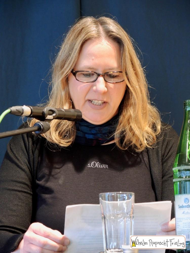 Marie Winnefeld