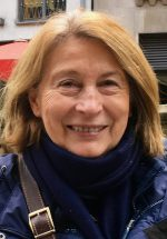 Roswitha Edwards